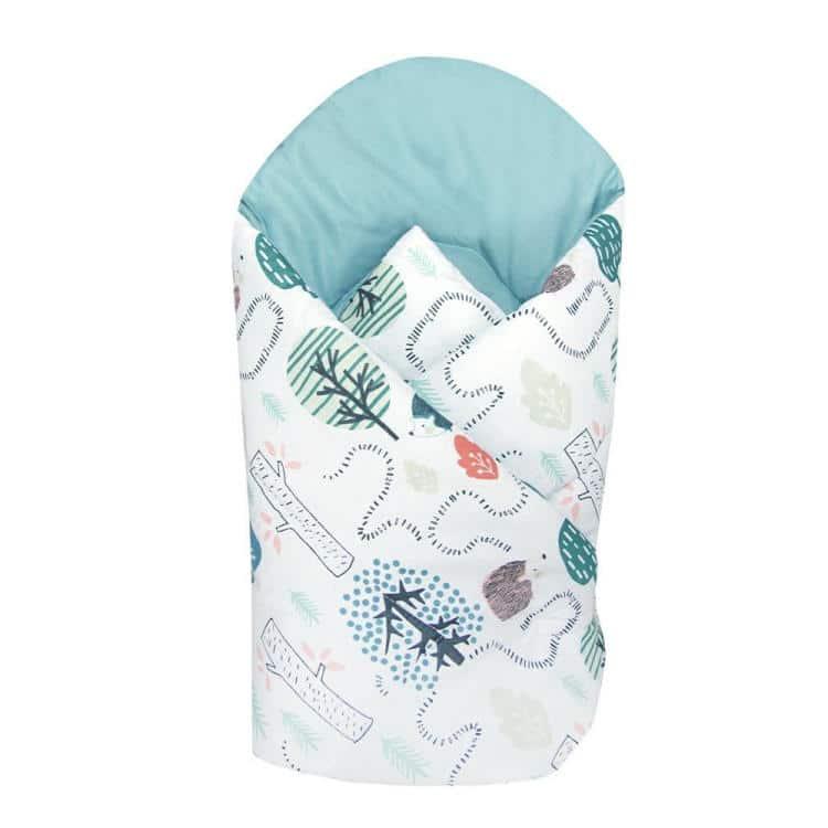 jastuk za bebe ma desire 074 1
