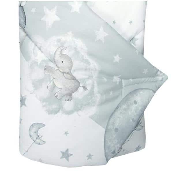 jastuk za bebe ma desire 076 1