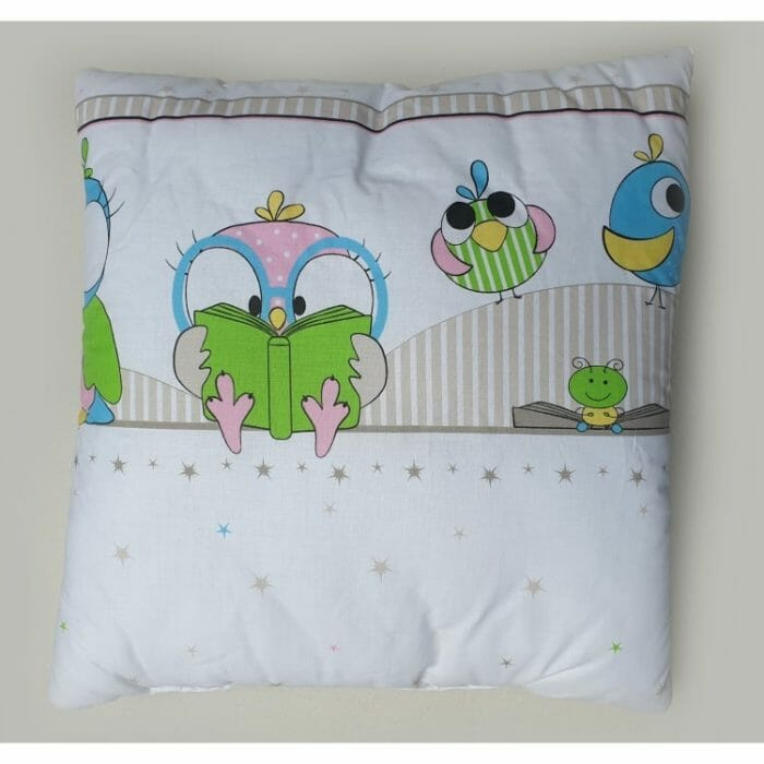 jastuk za bebe ma desire 6401 1