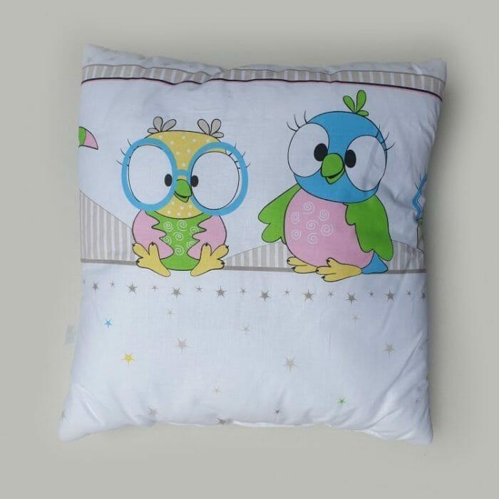 jastuk za bebe ma desire 6402 1