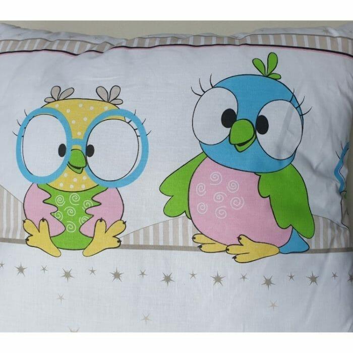 jastuk za bebe ma desire 6403 1