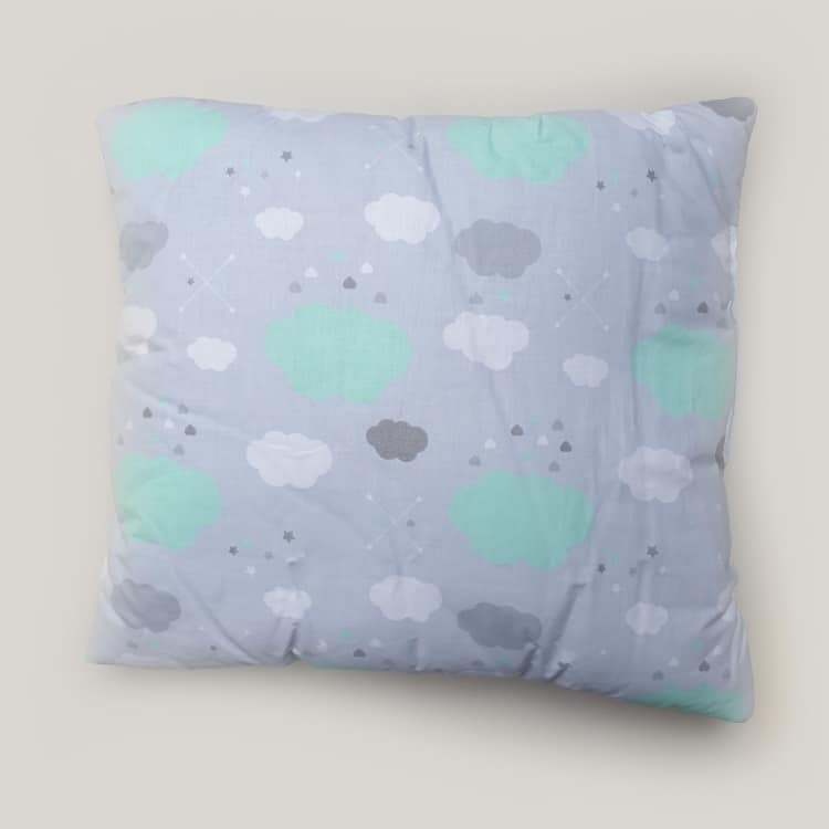 jastuk za bebe ma desire 6404 1