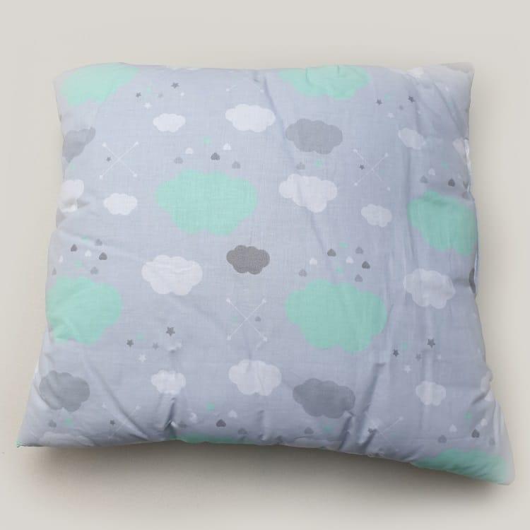 jastuk za bebe ma desire 6405 1