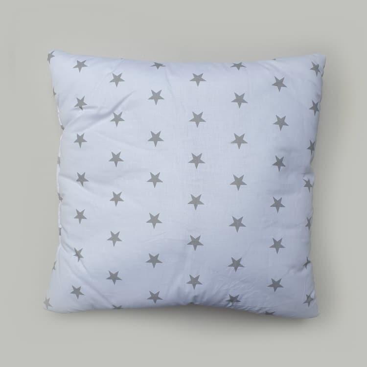 jastuk za bebe ma desire 6406 1