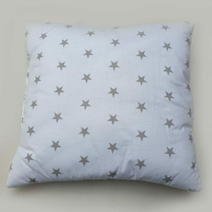 jastuk za bebe ma desire 6407 1