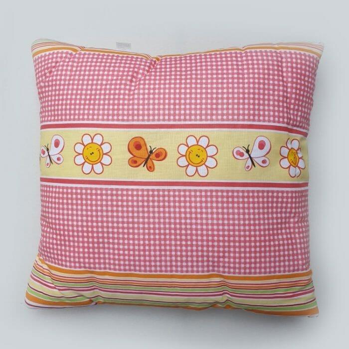 jastuk za bebe ma desire 6408 1