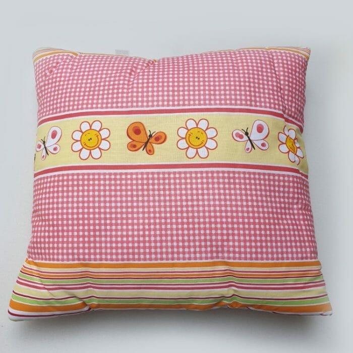jastuk za bebe ma desire 6409 1