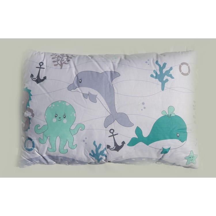 jastuk za bebe ma desire 6412 1