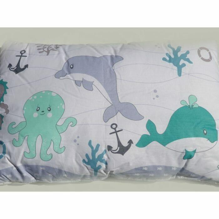 jastuk za bebe ma desire 6413 1