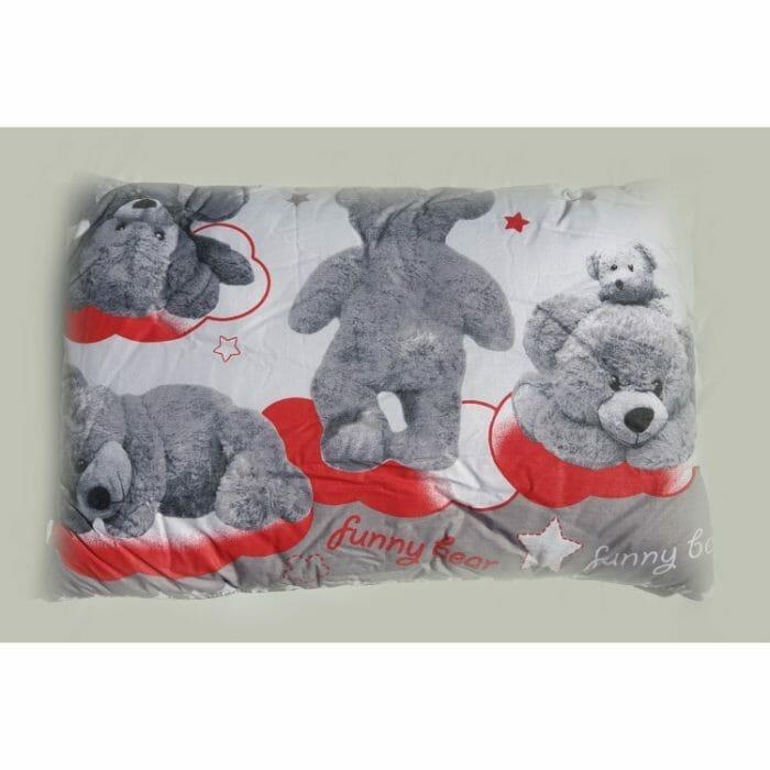 jastuk za bebe ma desire 6415 1