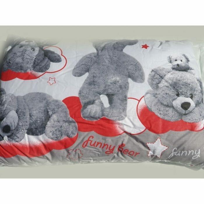 jastuk za bebe ma desire 6416 1