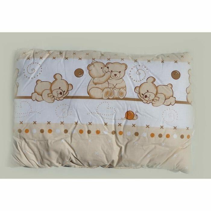 jastuk za bebe ma desire 6418 1