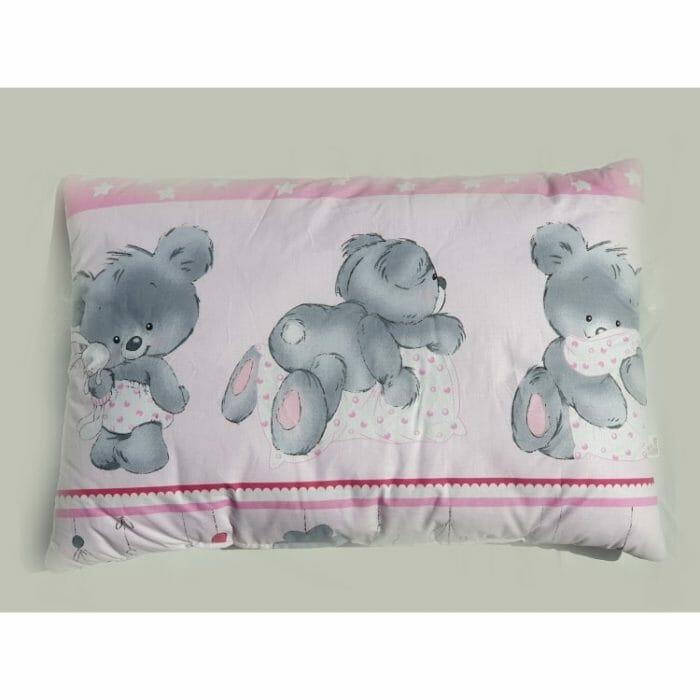 jastuk za bebe ma desire 6419 1