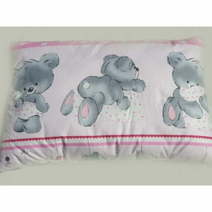 jastuk za bebe ma desire 6420 1
