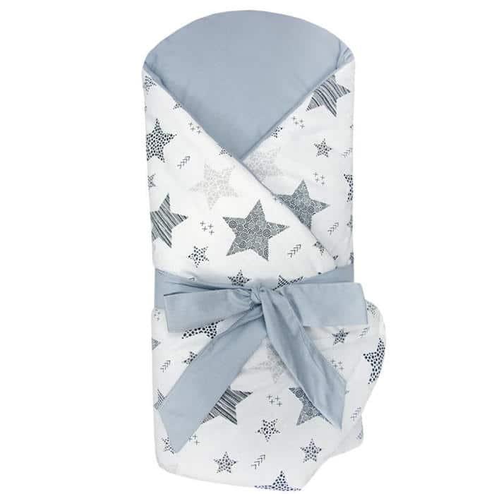 jastuk za bebe ma desire kokos 057 1