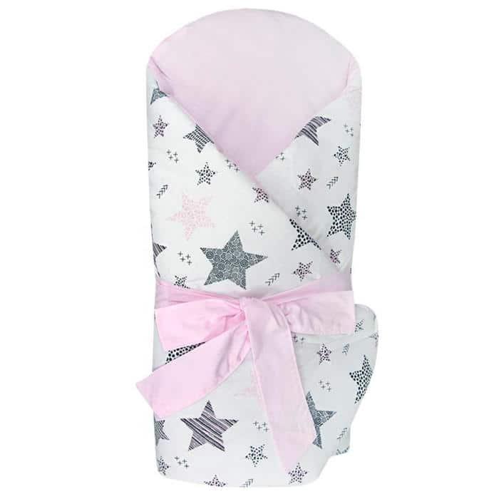 jastuk za bebe ma desire kokos 063 1