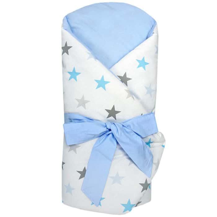 jastuk za bebe ma desire kokos 067 1
