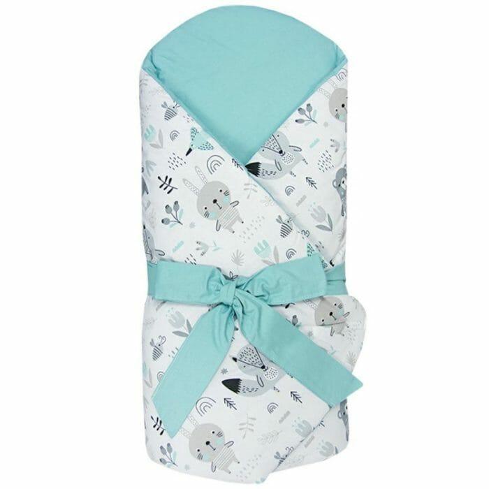 jastuk za bebe ma desire kokos 070 1