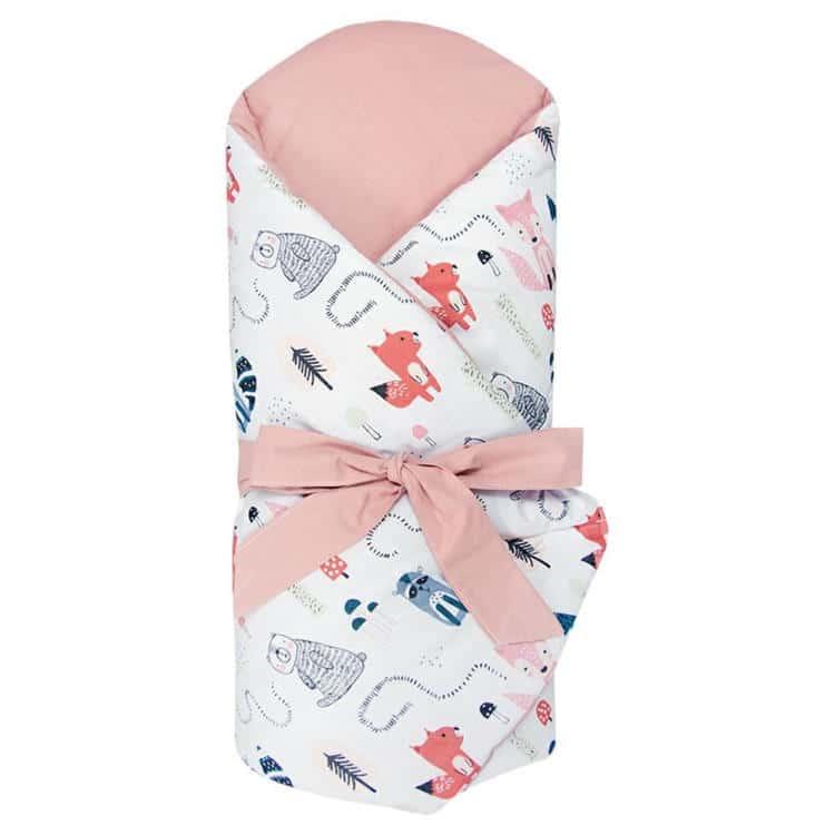 jastuk za bebe ma desire kokos 073 1