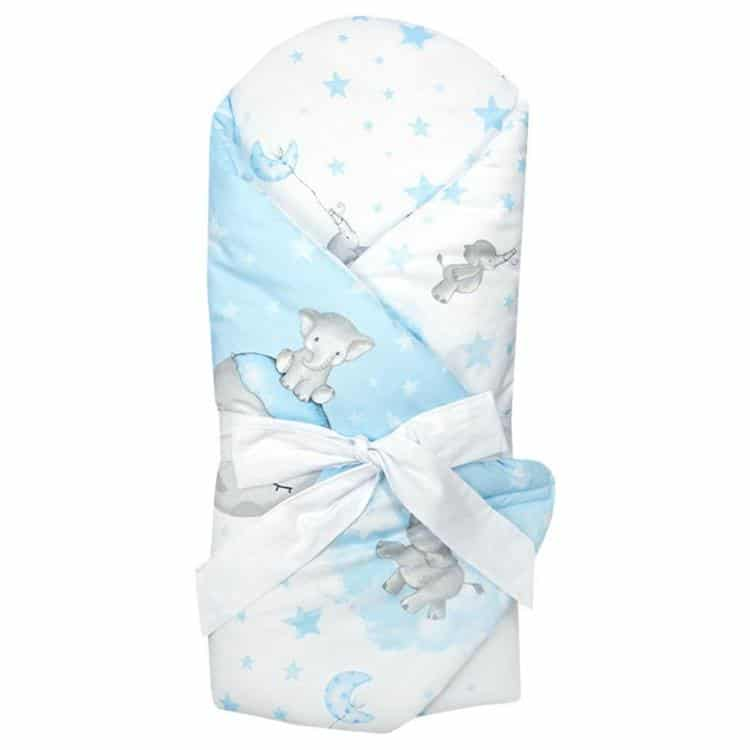 jastuk za bebe ma desire kokos 077 1