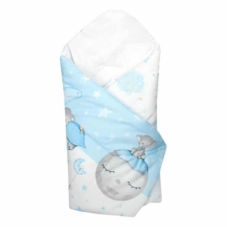 jastuk za bebe ma desire kokos 079 1