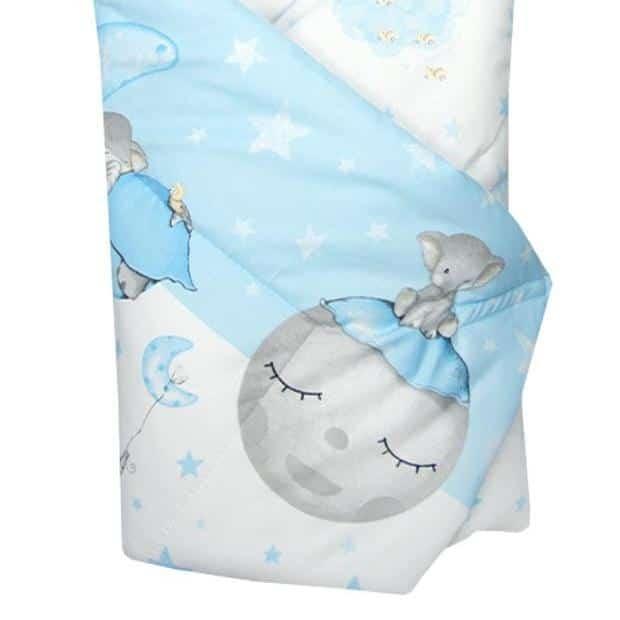 jastuk za bebe ma desire kokos 080 1