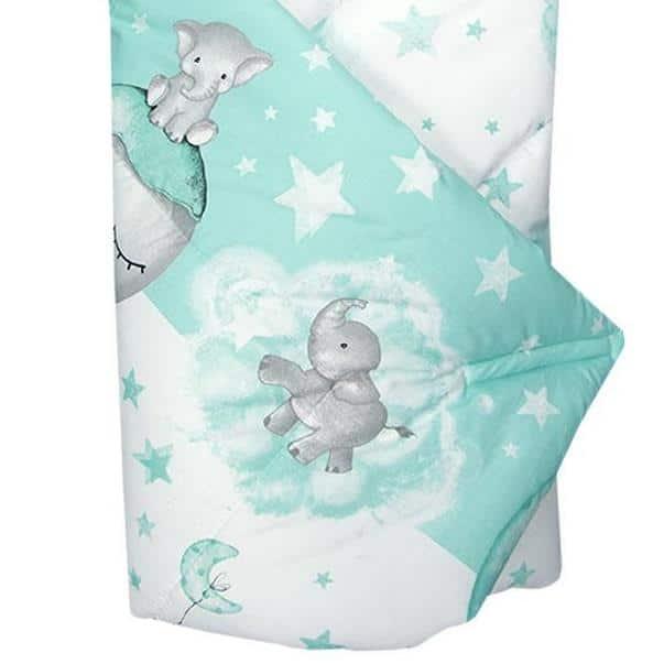 jastuk za bebe ma desire kokos 082 1