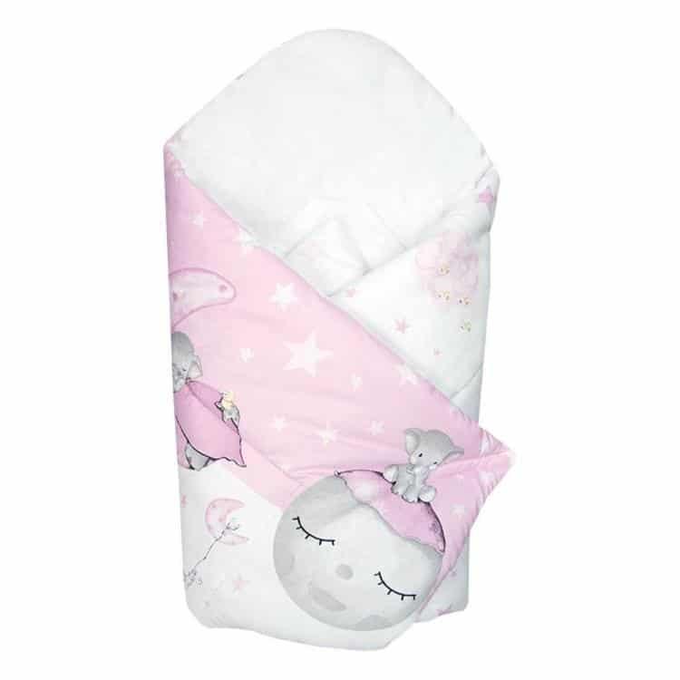 jastuk za bebe ma desire kokos 083 1