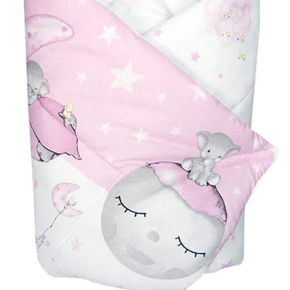 jastuk za bebe ma desire kokos 084 1