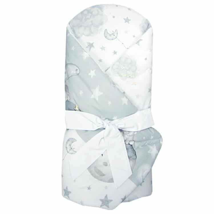 jastuk za bebe ma desire kokos 085 1