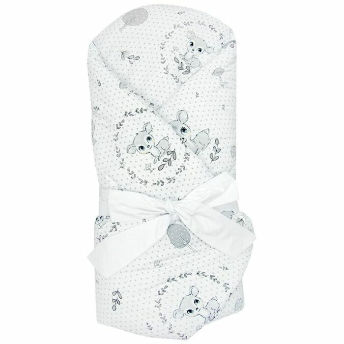 jastuk za bebe ma desire kokos 087 1