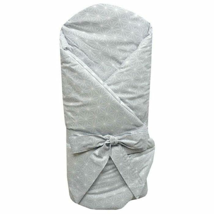 jastuk za bebe ma desire kokos 090 1