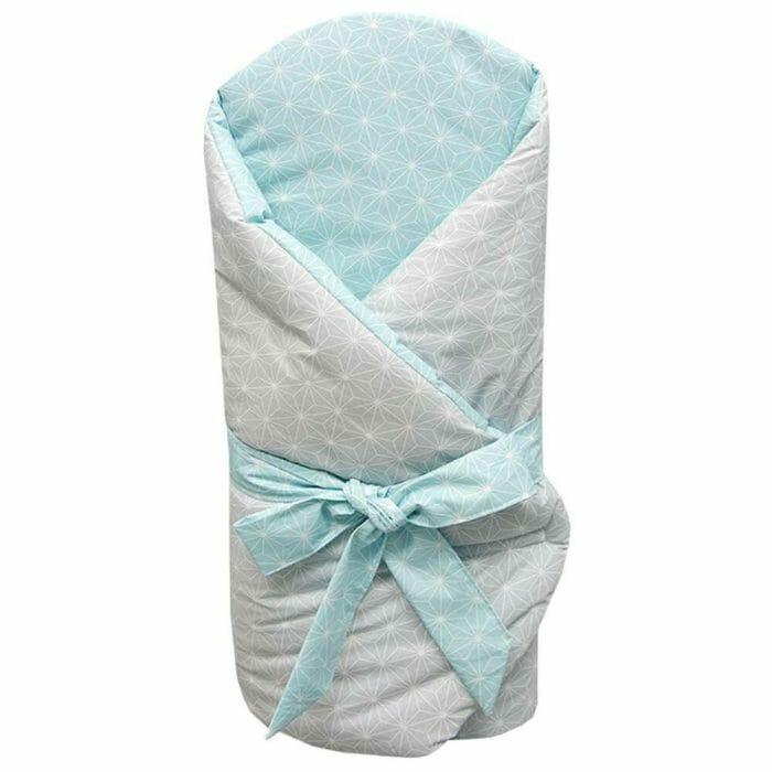 jastuk za bebe ma desire kokos 091 1