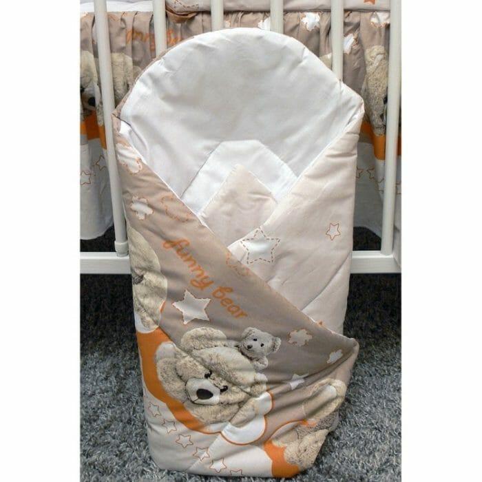 jastuk za bebu ma desire 08 1