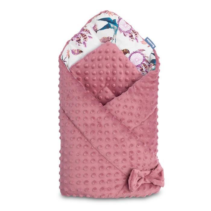 jastuk za dojilje ma desire 113 1