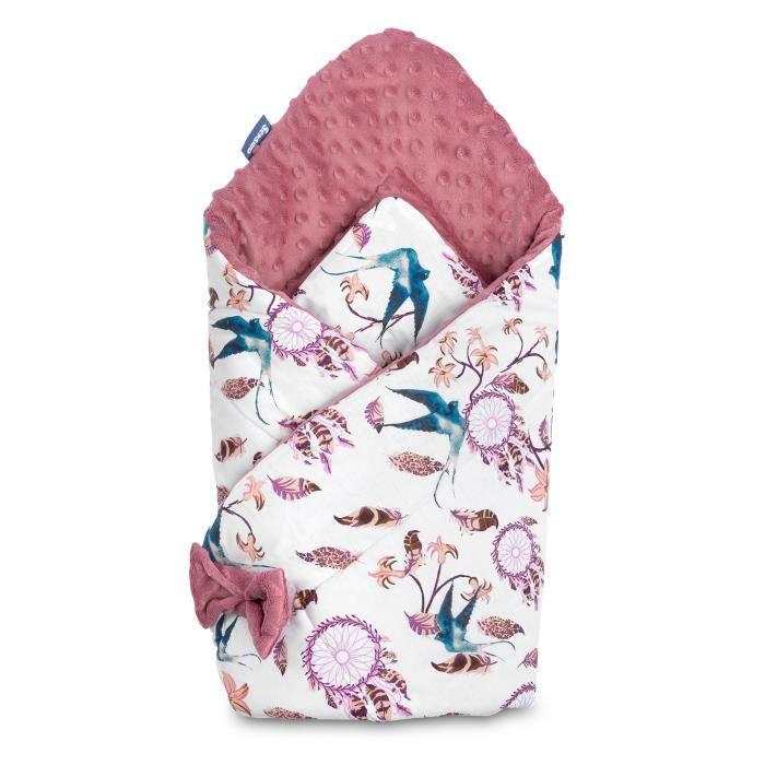 jastuk za dojilje ma desire 114 1
