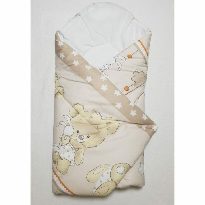 jastuk za bebu 010 1