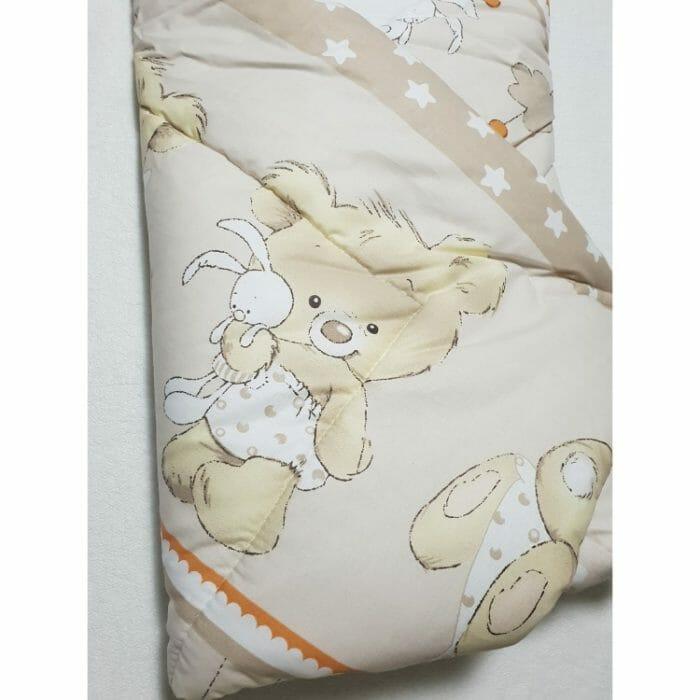 jastuk za bebu 011 1