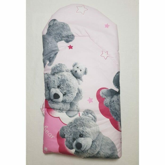 jastuk za bebu 040 1
