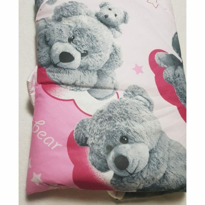 jastuk za bebu 041 1