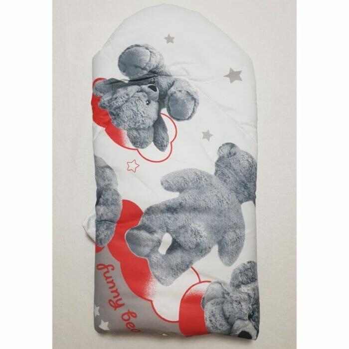 jastuk za bebu 046 1