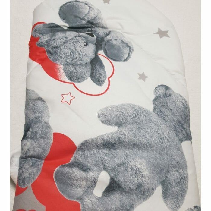 jastuk za bebu 047 1