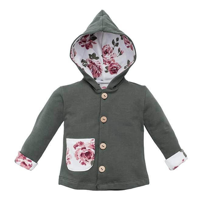 kaput za bebu 01