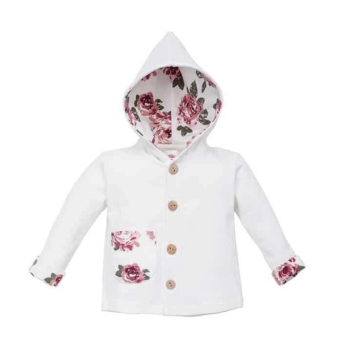 kaput za bebu 02