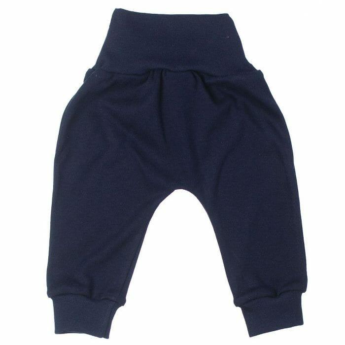 Komplet hlačice i bodi