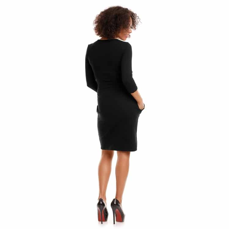 ma desire odjeca za trudnice 001 18