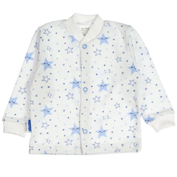 majica za bebe 02
