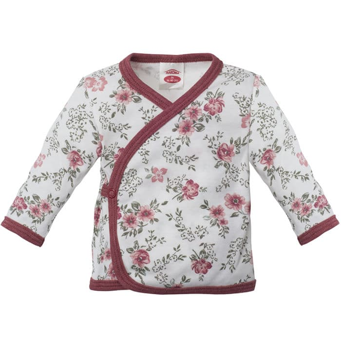 majica za bebe ma desire 01