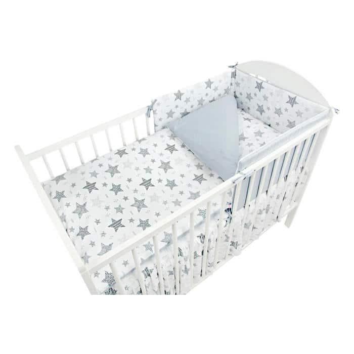 p3 180 posteljina za bebe 011 1
