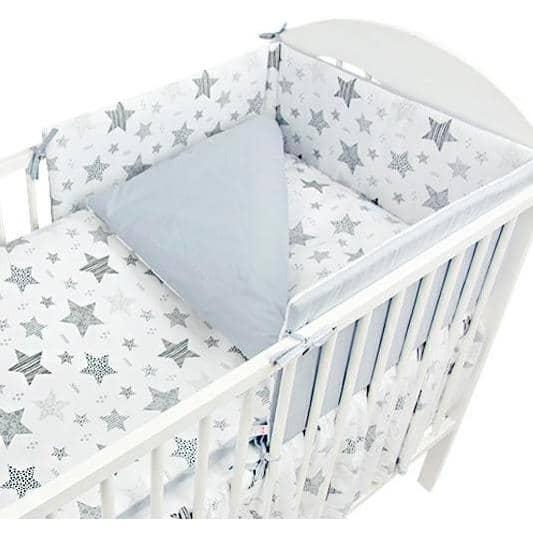 p3 180 posteljina za bebe 012 1